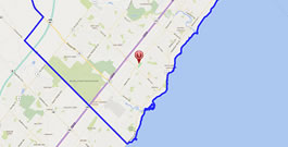 Ontario Hydro Power Outage Map.Home Oakville Hydro
